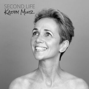 second_life_front_cover_LR