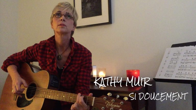 si-doucement_kathy-muir