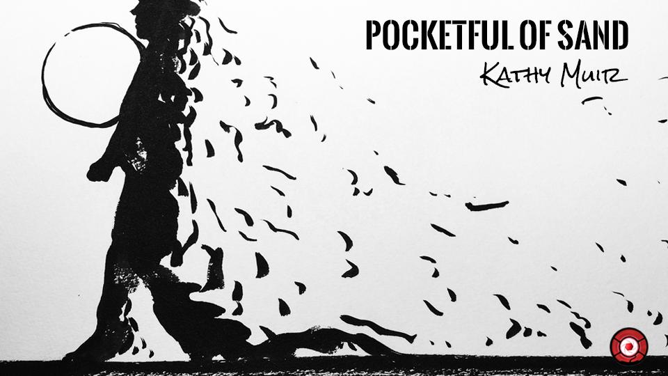 Pocketful sketches