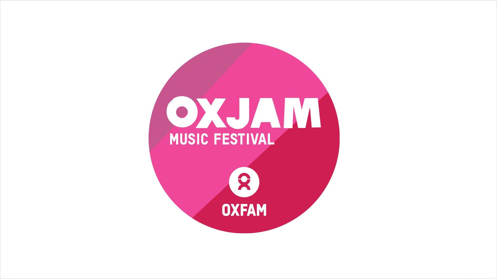 Oxjam Edinburgh is part of the Oxjam Music Festival