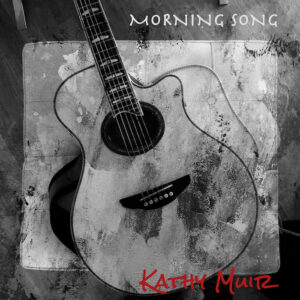Morning Song artwork